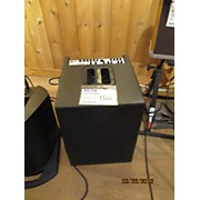 AER Basic Performer 2 Acoustic Guitar Combo Amp