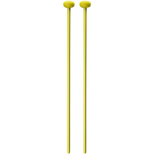 Mike Balter Basic Rubber Mallets