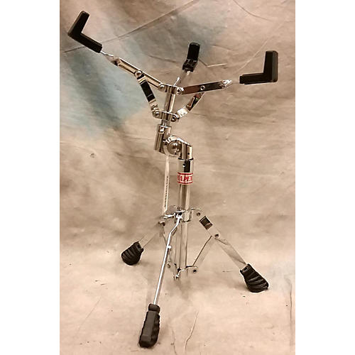 Mapex Basic Snare Stand