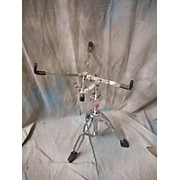 Ludwig Basic Snare Stand