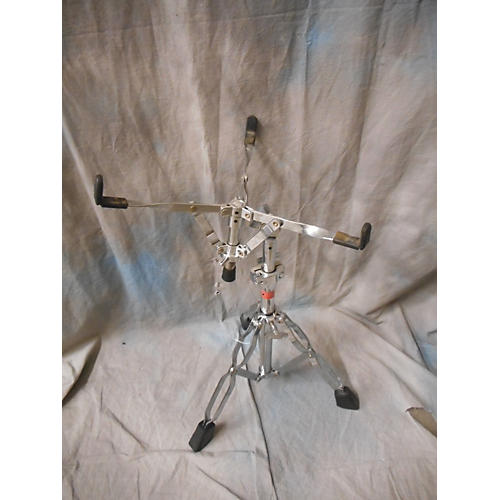 Ludwig Basic Snare Stand-thumbnail