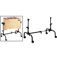 Sonor Basis Trolley BT Orff Instrument Stand Level 1