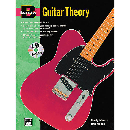 guitar theory books reviews how in order to go for the particular top instrument publications. Black Bedroom Furniture Sets. Home Design Ideas