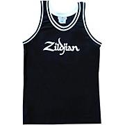 Zildjian Basketball Jersey
