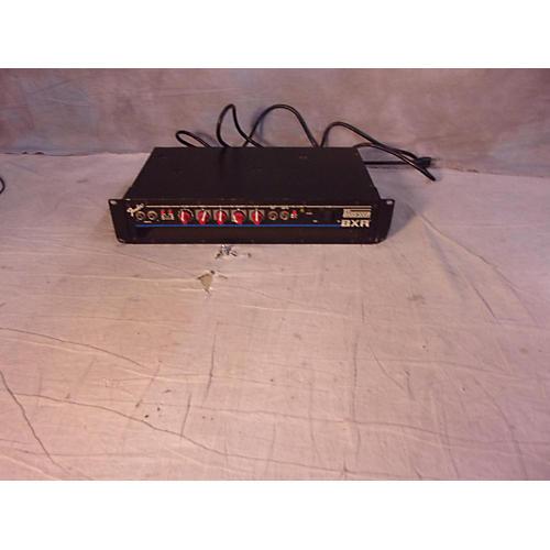 Fender Bass 300R Bass Amp Head-thumbnail