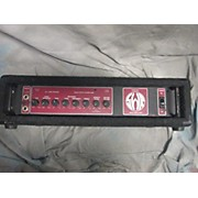 SWR Bass 350 Bass Amp Head