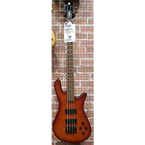 Spector Bass 4 String Electric Bass Guitar