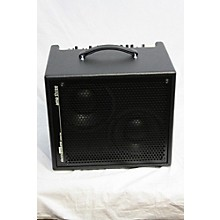 AER Bass Amp Three Bass Combo Amp