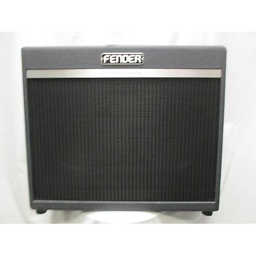 used fender bass breaker 2x12 guitar cabinet guitar center. Black Bedroom Furniture Sets. Home Design Ideas