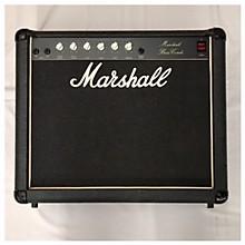 Marshall Bass Combo Model 5503 30W Bass Combo Amp