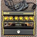 Markbass Bass Compressor Bass Effect Pedal thumbnail