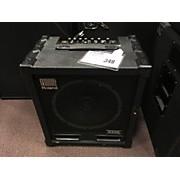 Roland Bass Cube 120xl Bass Combo Amp