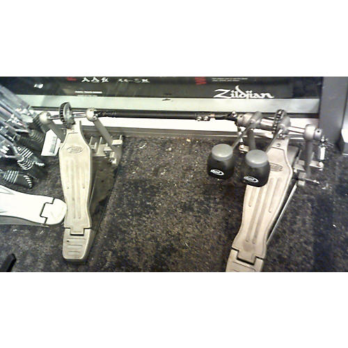 PDP by DW Bass Double Bass Drum Pedal-thumbnail