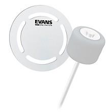 Evans Bass Drum AF Patch