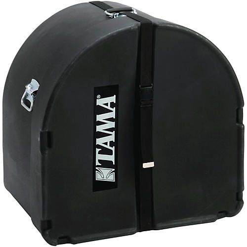 Tama Marching Bass Drum Case-thumbnail