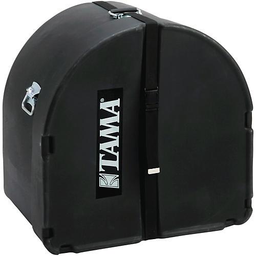 Tama Marching Bass Drum Case-thumbnail