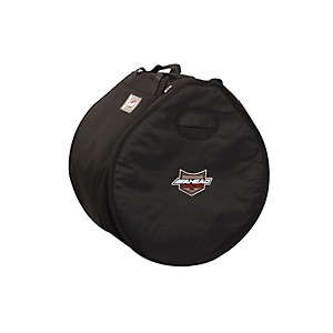 Ahead Armor Cases Bass Drum Case by Ahead Armor Cases