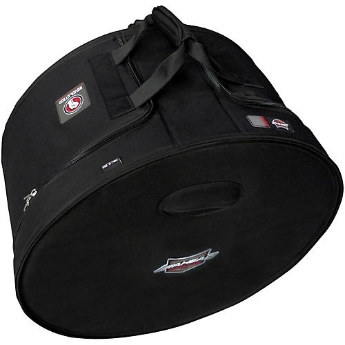 Ahead Armor Cases Bass Drum Case-thumbnail