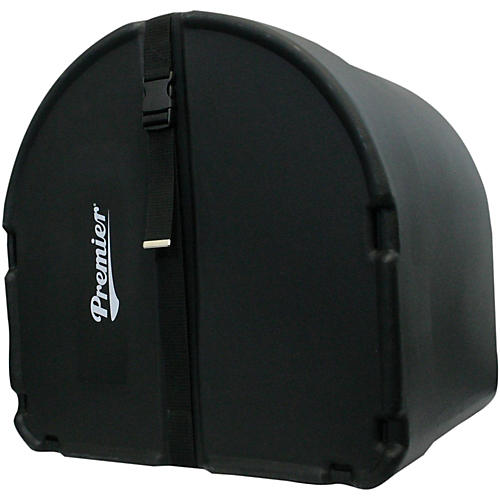 Premier Bass Drum Case-thumbnail