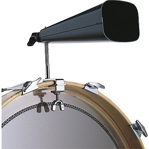 LP Bass Drum Cowbell Holder-thumbnail