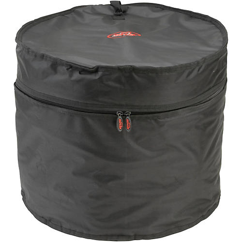 SKB Bass Drum Gig Bag-thumbnail