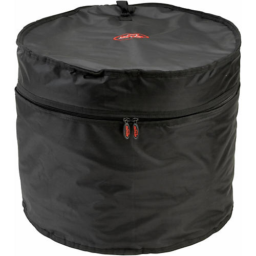 SKB Bass Drum Gig Bag 22 x 16 in.-thumbnail