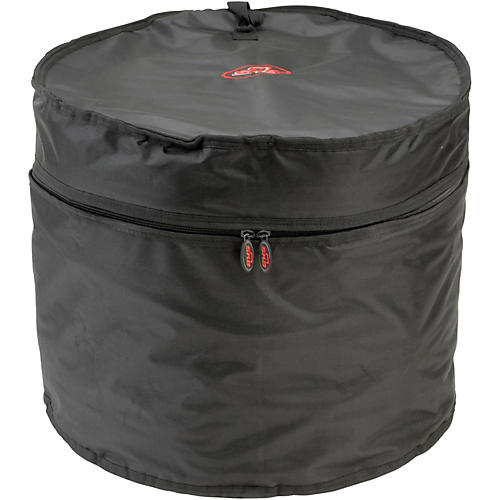 SKB Bass Drum Gig Bag