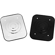 PDP Bass Drum Mount Cover Plate