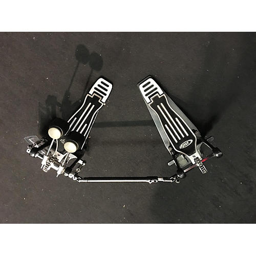 PDP by DW Bass Drum Pedal Double Bass Drum Pedal