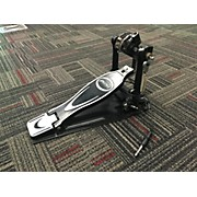 Pulse Bass Drum Pedal Electric Drum Set