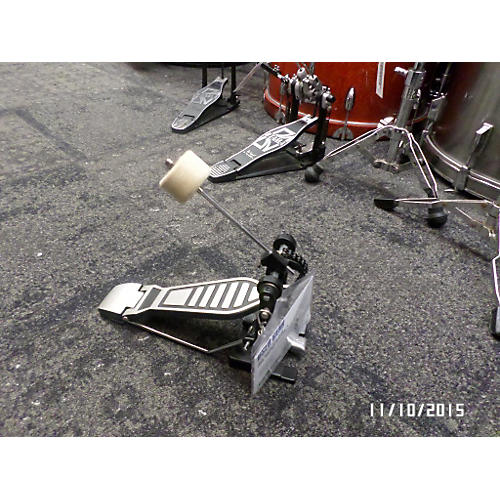 In Store Used Bass Drum Pedal PERC DRM HDW DRUM PE-thumbnail