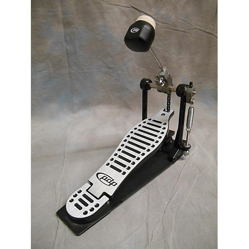 PDP Bass Drum Pedal Single Bass Drum Pedal