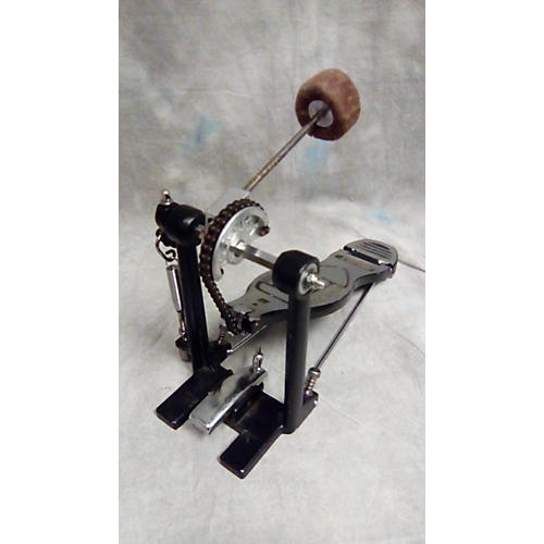 Mapex Bass Drum Pedal Single Bass Drum Pedal