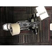 Mapex Bass Drum Pedal Single Bass Drum Pedal
