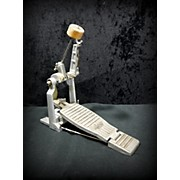 Ludwig Bass Drum Pedal Single Bass Drum Pedal