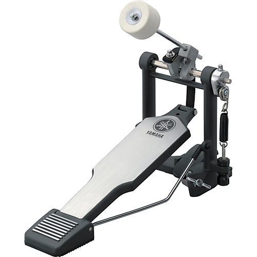 Yamaha Bass Drum Pedal with Belt Drive-thumbnail