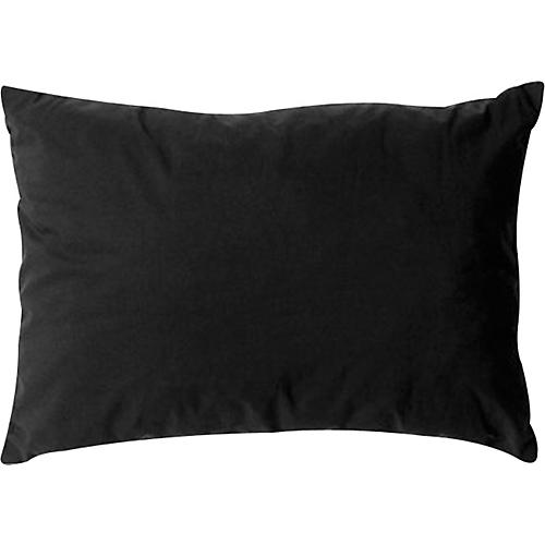 PDP by DW Bass Drum Pillow-thumbnail