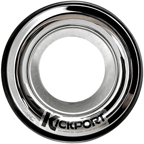 Kickport Bass Drum Sound Enhancer-thumbnail