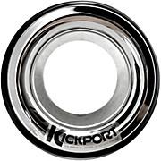 Kickport Bass Drum Sound Enhancer
