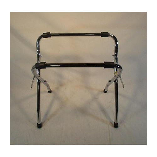 Cannon Percussion Bass Drum Stand Percussion Stand