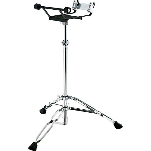 Tama Marching Bass Drum Stand-thumbnail
