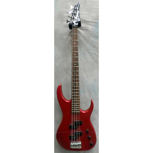 Ibanez Bass Electric Bass Guitar