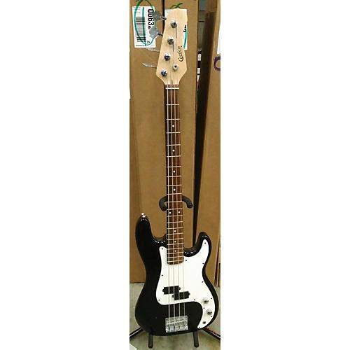 Corbin Bass Electric Bass Guitar-thumbnail