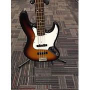 Fernandes Bass Electric Bass Guitar