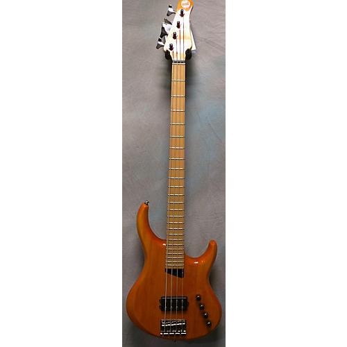 MTD Bass Electric Bass Guitar