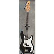 Fullerton Bass Electric Bass Guitar