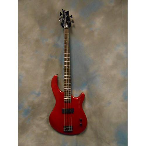 Dean Bass Electric Bass Guitar-thumbnail