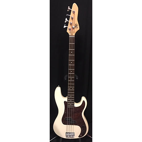 JB Player Bass Electric Bass Guitar