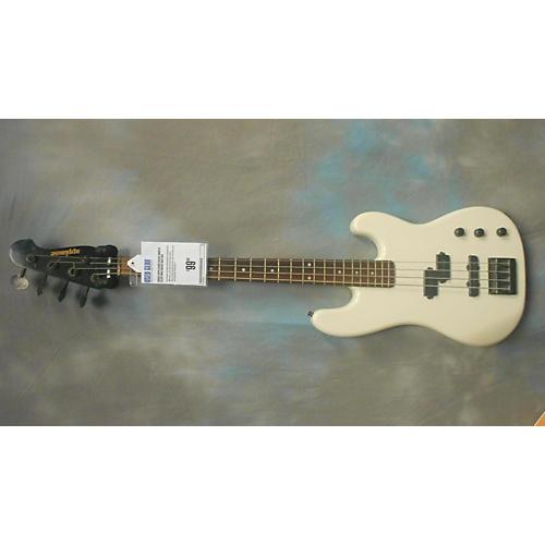 Applause Bass Electric Bass Guitar-thumbnail