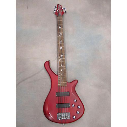 Maestro Bass Electric Bass Guitar